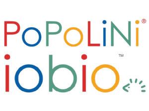 Popolini / Iobio