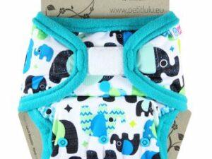 baby-elephant-blue-sio-complete-hook-loop-new-version